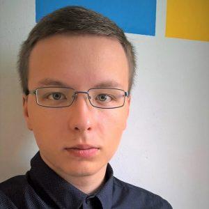 Petr Lhotský